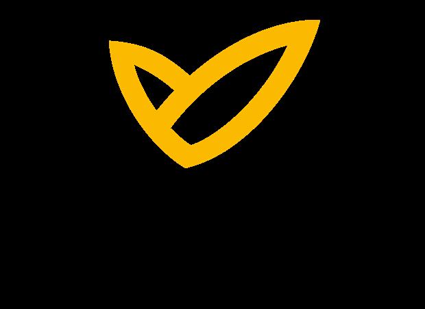 Nové logo Yellobar.com